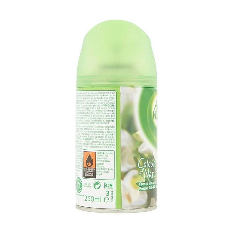 Air Wick Freshmatic max...