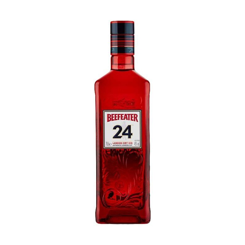 Beefeater 24 London Dry Gin...